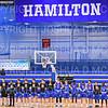 Team, <br /> <br /> 2/15/20 3:58:56 PM Men's Basketball:  Trinity College v Hamilton College at Margaret Bundy Scott Field House, Hamilton College, Clinton, NY<br /> <br /> Final:  Trinity 71   Hamilton 90<br /> <br /> Photo by Josh McKee
