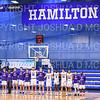 Team, <br /> <br /> 2/2/20 1:58:23 PM Men's Basketball:  Wesleyan University v Hamilton College at Margaret Bundy Scott Field House, Hamilton College, Clinton, NY<br /> <br /> Final:  Wesleyan 67    Hamilton 78 <br /> <br /> Photo by Josh McKee