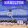 Team<br /> <br /> 1/10/20 7:59:23 PM Men's Basketball:  Williams College v Hamilton College at Margaret Bundy Scott Field House, Hamilton College, Clinton, NY<br /> <br /> Final:  Williams 78   Hamilton 79<br /> <br /> Photo by Josh McKee