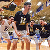 Team<br /> <br /> 1/10/20 8:02:48 PM Men's Basketball:  Williams College v Hamilton College at Margaret Bundy Scott Field House, Hamilton College, Clinton, NY<br /> <br /> Final:  Williams 78   Hamilton 79<br /> <br /> Photo by Josh McKee