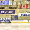 Team<br /> <br /> 11/22/19 8:02:51 PM Men's Hockey:  Wesleyan University v Hamilton College at Russell Sage Rink, Hamilton College, Clinton, NY<br /> <br /> Final:  Wesleyan 4   Hamilton 5<br /> <br /> Photo by Josh McKee