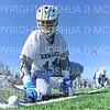 Hamilton College FO Alec Zenker (14)<br /> <br /> 3/7/20 1:38:32 PM Men's Lacrosse: Bowdoin College v Hamilton College at Withiam Field, Hamilton College, Clinton, NY<br /> <br /> Final:  Bowdoin 7   Hamilton 8<br /> <br /> Photo by Josh McKee