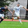 Hamilton College M Jeff Plump (8)<br /> <br /> 10/2/19 4:31:13 PM Men's Soccer: Utica College v Hamilton College at Love Field, Hamilton College, Clinton, NY<br /> <br /> Final:  Utica 0  Hamilton 4<br /> <br /> Photo by Josh McKee