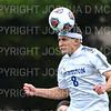 Hamilton College M Jeff Plump (8)<br /> <br /> 10/2/19 5:33:09 PM Men's Soccer: Utica College v Hamilton College at Love Field, Hamilton College, Clinton, NY<br /> <br /> Final:  Utica 0  Hamilton 4<br /> <br /> Photo by Josh McKee