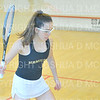 2/1/20 2:55:24 PM Squash:  Colby College v Hamilton College at Little Squash Center, Hamilton College, Clinton, NY<br /> <br /> Photo by Josh McKee