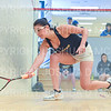 2/1/20 2:49:44 PM Squash:  Colby College v Hamilton College at Little Squash Center, Hamilton College, Clinton, NY<br /> <br /> Photo by Josh McKee