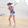 2/1/20 2:39:57 PM Squash:  Colby College v Hamilton College at Little Squash Center, Hamilton College, Clinton, NY<br /> <br /> Photo by Josh McKee