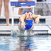 1/4/20 3:30:56 PM Hamilton College Swimming and Diving vs Wesleyan University at Bristol Pool, Hamilton College, Clinton, NY <br /> <br /> Photo by Josh McKee