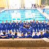 1/4/20 3:27:23 PM Hamilton College Swimming and Diving vs Wesleyan University at Bristol Pool, Hamilton College, Clinton, NY <br /> <br /> Photo by Josh McKee