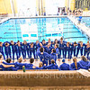 1/4/20 3:27:24 PM Hamilton College Swimming and Diving vs Wesleyan University at Bristol Pool, Hamilton College, Clinton, NY <br /> <br /> Photo by Josh McKee
