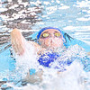 1/4/20 3:31:14 PM Hamilton College Swimming and Diving vs Wesleyan University at Bristol Pool, Hamilton College, Clinton, NY <br /> <br /> Photo by Josh McKee