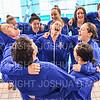 1/4/20 3:27:18 PM Hamilton College Swimming and Diving vs Wesleyan University at Bristol Pool, Hamilton College, Clinton, NY <br /> <br /> Photo by Josh McKee