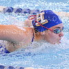 1/4/20 2:53:21 PM Hamilton College Swimming and Diving vs Wesleyan University at Bristol Pool, Hamilton College, Clinton, NY <br /> <br /> Photo by Josh McKee