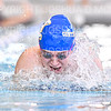 1/4/20 3:31:31 PM Hamilton College Swimming and Diving vs Wesleyan University at Bristol Pool, Hamilton College, Clinton, NY <br /> <br /> Photo by Josh McKee