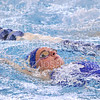 1/4/20 2:51:05 PM Hamilton College Swimming and Diving vs Wesleyan University at Bristol Pool, Hamilton College, Clinton, NY <br /> <br /> Photo by Josh McKee