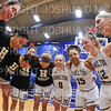 Team<br /> <br /> 1/17/20 8:06:47 PM Women's Basketball:  #1 Tufts University v Hamilton College at Margaret Bundy Scott Field House, Hamilton College, Clinton, NY<br /> <br /> Final: #1 Tufts 63  Hamilton 62<br /> <br /> Photo by Josh McKee
