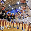 Team<br /> <br /> 1/17/20 8:06:55 PM Women's Basketball:  #1 Tufts University v Hamilton College at Margaret Bundy Scott Field House, Hamilton College, Clinton, NY<br /> <br /> Final: #1 Tufts 63  Hamilton 62<br /> <br /> Photo by Josh McKee