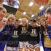 Team<br /> <br /> 12/9/19 8:07:23 PM Women's Basketball:  Utica College v Hamilton College at Margaret Bundy Scott Field House, Hamilton College, Clinton, NY<br /> <br /> Final: Utica 53  Hamilton 92<br /> <br /> Photo by Josh McKee