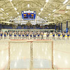 Team, Russell Sage Rink<br /> <br /> 1/11/20 3:59:41 PM Women's Hockey:  Bowdoin College v Hamilton College at Russell Sage Rink, Hamilton College, Clinton, NY<br /> <br /> Final:  Bowdoin 4   Hamilton 3<br /> <br /> Photo by Josh McKee