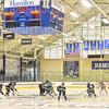 Russell Sage Rink<br /> <br /> 1/11/20 4:03:24 PM Women's Hockey:  Bowdoin College v Hamilton College at Russell Sage Rink, Hamilton College, Clinton, NY<br /> <br /> Final:  Bowdoin 4   Hamilton 3<br /> <br /> Photo by Josh McKee