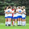 Team<br /> <br /> 9/14/19 11:04:34 AM Women's Soccer: Amherst College v Hamilton College at Love Field, Hamilton College, Clinton, NY<br /> <br /> Final: #10 Amherst 1   Hamilton 0<br /> <br /> Photo by Josh McKee