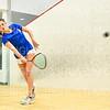 2/13/20 5:27:51 PM Squash:  Hamilton College Practice at Little Squash Center, Hamilton College, Clinton, NY<br /> <br /> Photo by Josh McKee