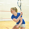 2/13/20 5:23:59 PM Squash:  Hamilton College Practice at Little Squash Center, Hamilton College, Clinton, NY<br /> <br /> Photo by Josh McKee