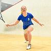 2/13/20 5:27:14 PM Squash:  Hamilton College Practice at Little Squash Center, Hamilton College, Clinton, NY<br /> <br /> Photo by Josh McKee