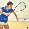 2/13/20 5:22:02 PM Squash:  Hamilton College Practice at Little Squash Center, Hamilton College, Clinton, NY<br /> <br /> Photo by Josh McKee