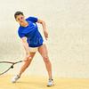 2/13/20 5:29:11 PM Squash:  Hamilton College Practice at Little Squash Center, Hamilton College, Clinton, NY<br /> <br /> Photo by Josh McKee