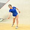 2/13/20 5:28:11 PM Squash:  Hamilton College Practice at Little Squash Center, Hamilton College, Clinton, NY<br /> <br /> Photo by Josh McKee