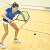 2/13/20 5:24:16 PM Squash:  Hamilton College Practice at Little Squash Center, Hamilton College, Clinton, NY<br /> <br /> Photo by Josh McKee