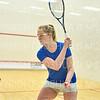 2/13/20 5:23:31 PM Squash:  Hamilton College Practice at Little Squash Center, Hamilton College, Clinton, NY<br /> <br /> Photo by Josh McKee