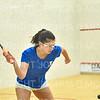 2/13/20 5:22:32 PM Squash:  Hamilton College Practice at Little Squash Center, Hamilton College, Clinton, NY<br /> <br /> Photo by Josh McKee