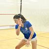 2/13/20 5:25:18 PM Squash:  Hamilton College Practice at Little Squash Center, Hamilton College, Clinton, NY<br /> <br /> Photo by Josh McKee