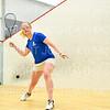 2/13/20 5:27:38 PM Squash:  Hamilton College Practice at Little Squash Center, Hamilton College, Clinton, NY<br /> <br /> Photo by Josh McKee