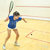 2/13/20 5:24:24 PM Squash:  Hamilton College Practice at Little Squash Center, Hamilton College, Clinton, NY<br /> <br /> Photo by Josh McKee