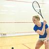 2/13/20 5:23:56 PM Squash:  Hamilton College Practice at Little Squash Center, Hamilton College, Clinton, NY<br /> <br /> Photo by Josh McKee