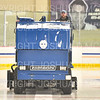 Zamboni<br /> <br /> 2/29/20 1:48:38 PM Women's Hockey NESCAC Championships Quarterfinal:  Williams College v Hamilton College at Russell Sage Rink, Hamilton College, Clinton, NY<br /> <br /> Final: Williams 3   Hamilton 4 <br /> <br /> Photo by Josh McKee