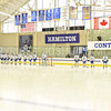 Team<br /> <br /> 2/29/20 1:57:15 PM Women's Hockey NESCAC Championships Quarterfinal:  Williams College v Hamilton College at Russell Sage Rink, Hamilton College, Clinton, NY<br /> <br /> Final: Williams 3   Hamilton 4 <br /> <br /> Photo by Josh McKee