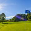 9/28/21 4:30:56 PM Hamilton College Men's and Women's Golf at the Bob Simon Golf Center, Hamilton College, Clinton, NY<br /> <br /> Photo by Josh McKee