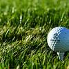 9/28/21 4:50:29 PM Hamilton College Men's and Women's Golf at the Bob Simon Golf Center, Hamilton College, Clinton, NY<br /> <br /> Photo by Josh McKee