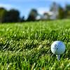 9/28/21 4:49:58 PM Hamilton College Men's and Women's Golf at the Bob Simon Golf Center, Hamilton College, Clinton, NY<br /> <br /> Photo by Josh McKee