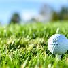 9/28/21 4:49:41 PM Hamilton College Men's and Women's Golf at the Bob Simon Golf Center, Hamilton College, Clinton, NY<br /> <br /> Photo by Josh McKee