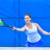 9/30/21 4:38:23 PM Hamilton College Men's and Women's Tennis Practice at the Tietje Family Tennis Center, Hamilton College, Clinton, NY<br /> <br /> Photo by Josh McKee