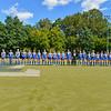 Team<br /> <br /> 9/26/21 12:55:24 PM Field Hockey: Connecticut College v Hamilton College at Goodfriend Field, Hamilton College, Clinton, NY<br /> <br /> Final:  Conn 1    Hamilton 3<br /> <br /> Photo by Josh McKee