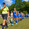 Team<br /> <br /> 9/26/21 12:54:39 PM Field Hockey: Connecticut College v Hamilton College at Goodfriend Field, Hamilton College, Clinton, NY<br /> <br /> Final:  Conn 1    Hamilton 3<br /> <br /> Photo by Josh McKee