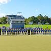 Team<br /> <br /> 9/26/21 12:56:08 PM Field Hockey: Connecticut College v Hamilton College at Goodfriend Field, Hamilton College, Clinton, NY<br /> <br /> Final:  Conn 1    Hamilton 3<br /> <br /> Photo by Josh McKee