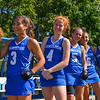 Team<br /> <br /> 9/26/21 12:53:50 PM Field Hockey: Connecticut College v Hamilton College at Goodfriend Field, Hamilton College, Clinton, NY<br /> <br /> Final:  Conn 1    Hamilton 3<br /> <br /> Photo by Josh McKee