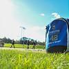 Equipment<br /> <br /> 9/16/21 4:23:27 PM Field Hockey: St. Lawrence University v Hamilton College at Goodfriend Field, Hamilton College, Clinton, NY<br /> <br /> Final: St. Lawrence 1   Hamilton 4<br /> <br /> Photo by Josh McKee